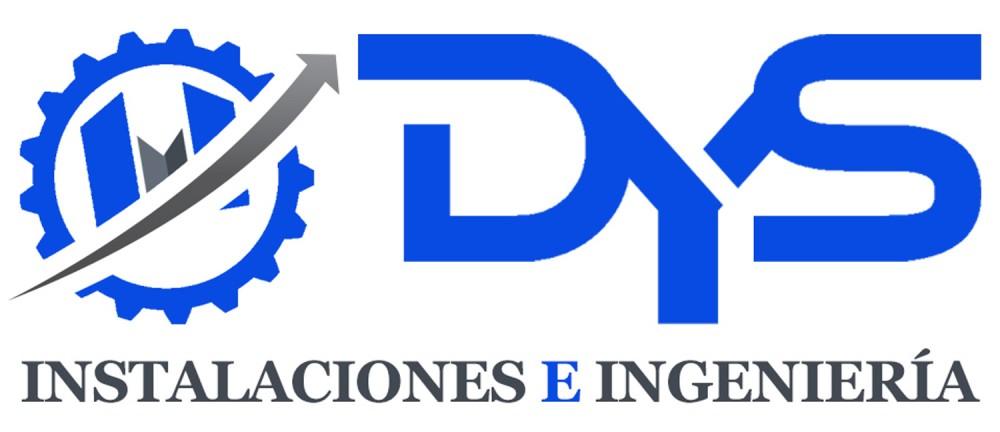 Instalaciones e Ingeniería DYS, S.L.U.